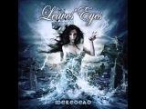 Leaves Eyes - Krakevisa