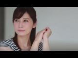 Japanese AV Idols | Aki Sasaki