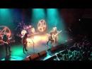 Anthrax - TNT (AC/DC Cover ft. Kirk Hammett)