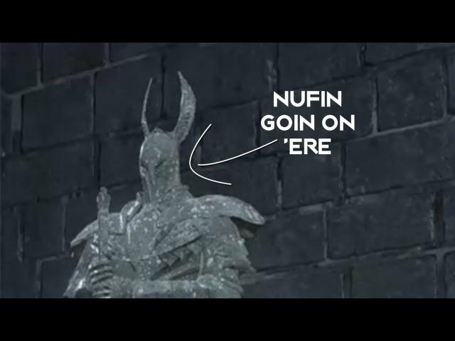 Dark Trolls 3 - REDY 4 SUM FUN?!