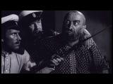 Угрюм река  1968 Экранизация  романа Вячеслава Шишкова.