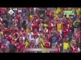 Арсенал - Гвадалахара 3:1. Обзор товарищеского матча.