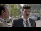 """""""Now's Not The Time For Caution"""": Vice Principals Ep. 9 Preview: HBO"""
