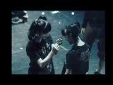 BABYMETAL - Moa&Yui - Growing Up - (Tribute)