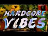 Dune - Hardcore Vibes (169) HQ