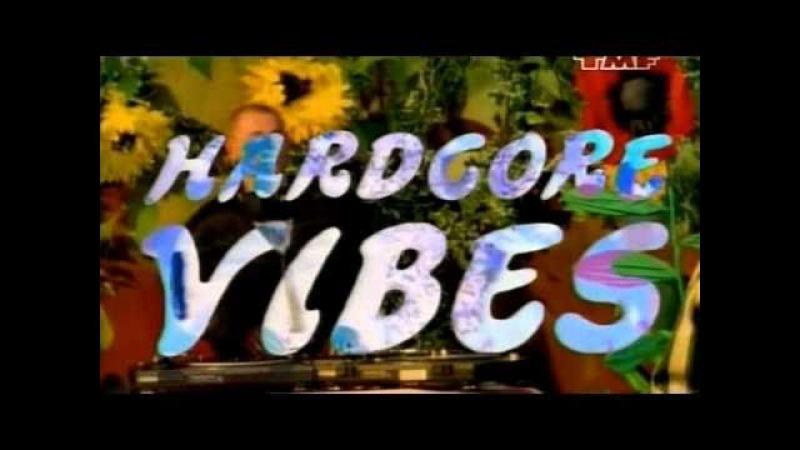Dune - Hardcore Vibes (16:9) HQ