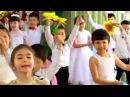 праздник 8 марта. Вход, песня. Видео Sirin