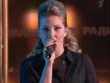 Лера Массква - Разные (Радиомания, 2007)
