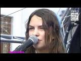 'I Blame Coco' - 'Quicker' (acoustic) (2010, 'SWR 3 New pop')