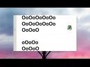 Bon Iver - 715 - CR∑∑KS - Official Lyric Video