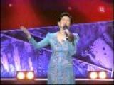 Роза Рымбаева - Цвети, земля моя