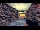 IEM6 GC NY Final Qual minet vs. SK-Gaming