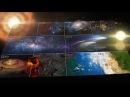 Время В чем его природа Что нужно знать о пространстве и времени Документальны