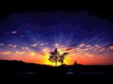 Emily Underhill - Fly (JacM Remix)
