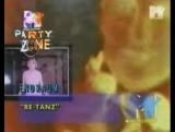 ENDRAUM - RE-TANZ 1996