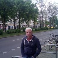 Сергей_5572000