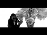 Remady Manu-L feat. J-Son - Livin La Vida (Club Mix) 1080p