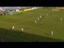 EURO_2016_U19_1_2fin_Portugal_France_MPEG-TS time_2 720p