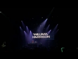 10.12.16 William Harrison &amp Vndy Vndy @ Stadium Live  Moscow
