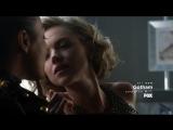 Gotham 3x12 Promo 2 Ghosts (HD) Season 3 Episode 12 Promo 2