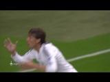Ливерпуль 4:0 Реал Мадрид / Обзор матча