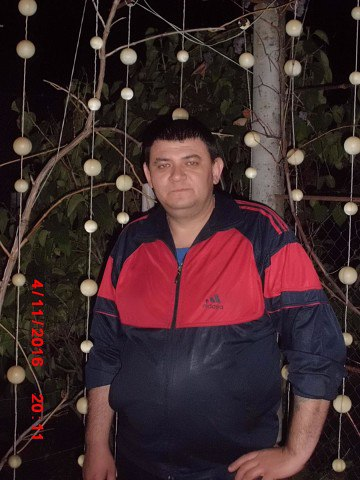 Andrey, 42, Donetsk
