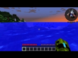 1290 ДОСОК, ЭТО РЕАЛЬНО[Minecraft ► Костыли 1.8]