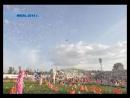 14.04.2017 Альтес В Забайкальском крае началась подготовка к празднованию Дня Великой Победы