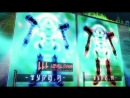 [SHIZA] Акварион ЭВОЛ (2 сезон) / Aquarion EVOL TV - 1-2 серия [Azazel Viki] [2012] [Русская озвучка]