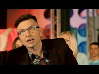 Сериал Анжелика 6 серия 1 сезон _ комедия русская 2014 ( 480 X 854 )