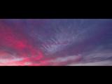 Эндшпиль - Малиновый рассвет (2015)