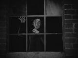 Уго Деканастро - Наваждение Nosferatu 1922