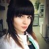 Анна Суртаева