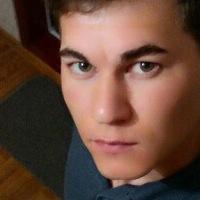 Станислав Славнейший-Ендылетов