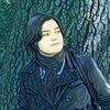 Alena Kirichenko