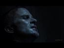 ЭКСПАНСИЯ.S01E10.1080p.rus.LostFilm.TV