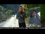 Turk Telekom Filming
