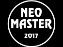 NeoMaster present