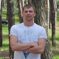 Денис Митин