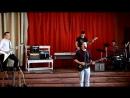 Квартет 03 .Arctic Monkey - Old Yellow Brick