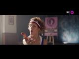 Полина Гагарина - Танцуй со мной  #Новинка на #рутв