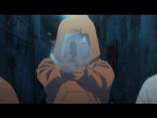 Ao no Exorcist: Kyoto Fujouou-hen / Блакитний Екзорцист: Нечестивий король Кіото - український трейлер!
