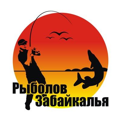 Вячеслав Дашидоржиев