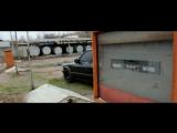 BMW E30 [ТИЗЕР]
