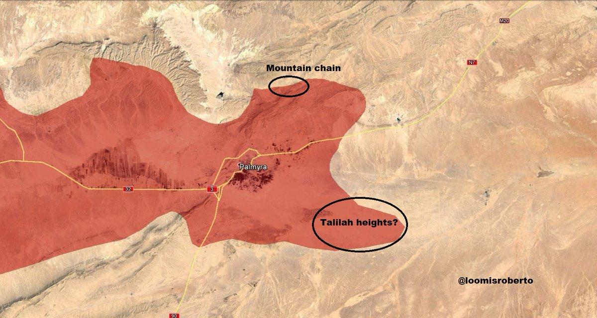 [BIZTPOL] Szíria és Irak - 5. 4_GMy6etPog