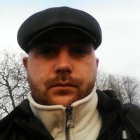 Макс Гончаренко