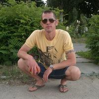 Анкета Илья Пенов
