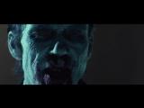 31 Праздник смерти (31) (2016) трейлер русский язык HD  Роб Зомби