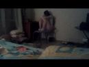 соседка по комнате