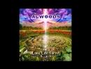 Alwoods - Spacequake